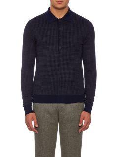 Tomas Maier  Menswear  Shop Online at US