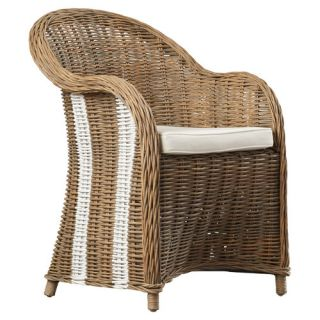 Furniture Accent Furniture Accent Chairs Beachcrest Home SKU: SEHO2446