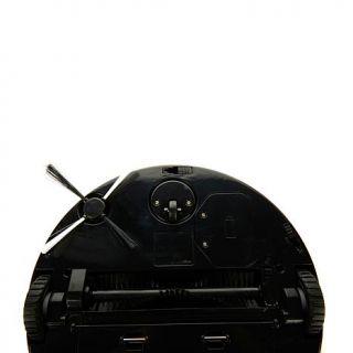 RoboPal Smart Sweeper Robotic Floor Cleaner   7811684