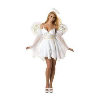Heaven Sent Designer Costume Adult