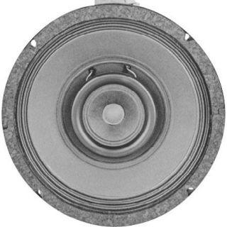 Electro Voice 409 8E 32W 8 Standard Two Way Ceiling Speaker, Single F.01U.102.665