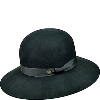 Karen Kane Hats Litefelt Floppy Hat