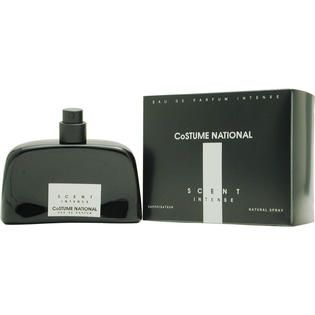Costume National Scent Intense COSTUME NATIONAL SCENT INTENSE by