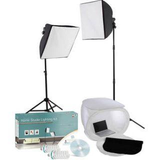Westcott Erin Manning Home Studio Lighting Kit 407 DIGITENT
