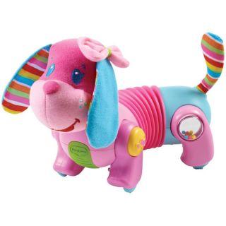 Tiny Love Follow Me Fiona Puppy   15967510   Shopping   Big