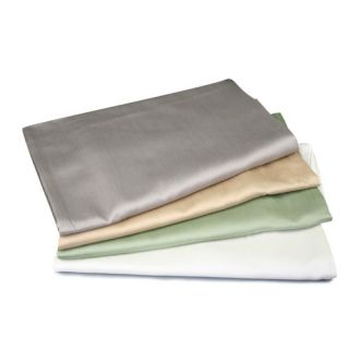 Serta Perfect Sleeper 310 Thread Count Serta Egyptian Cotton Sheet Set