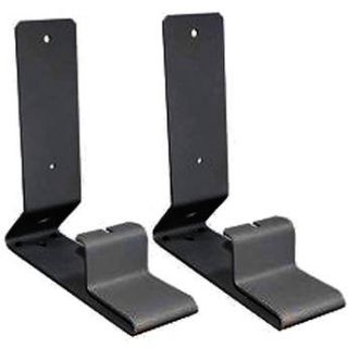 "SunBriteTV Table Top Stand for 55"" Outdoor TV SB TS563 BL"