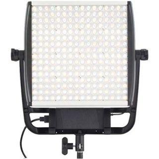 Litepanels Astra E 1x1 Daylight LED Panel 935 4001