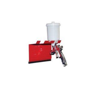 ATD Tools 6805 Magnetic Paint Gun Holder