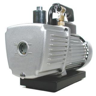 SUPERCOOL Refrig Evacuation Pump,115V,60Hz   4LTW7|13654   Grainger