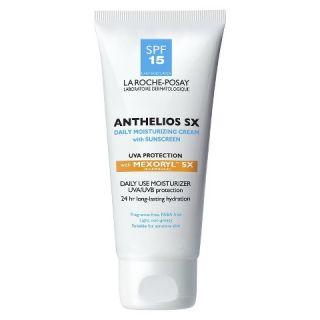 La Roche Posay Anthelios SX   3.4 oz