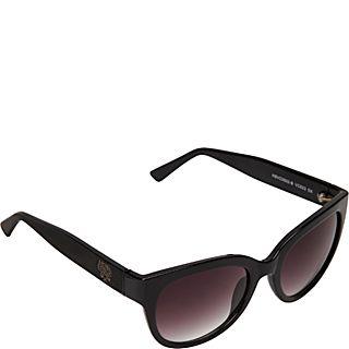 Vince Camuto Modified Cat Eye Sunglasses
