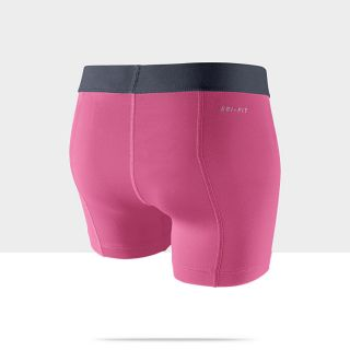 Nike Pro Core Compression Girls Shorts