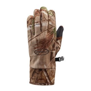 Seirus Max All Weather glove   Shopping