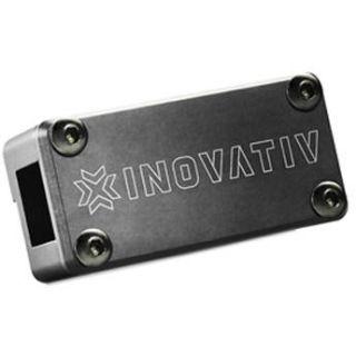 Inovativ 500 550 Channel Blocks for Ranger/Echo Carts 500 550