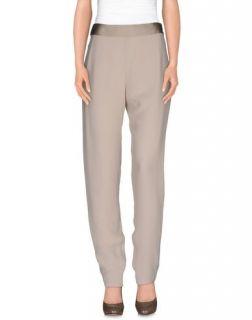 Lanvin Casual Pants   Women Lanvin Casual Pants   36799830