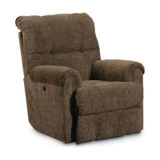 Lane Furniture Griffin Power Rocker Recliner