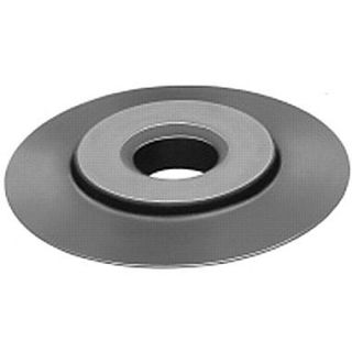 Ridgid Replacement Tube Cutter Wheel, Fits model: 103, 104, 117, 150, 106