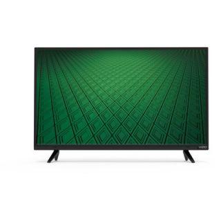 """VIZIO D32hn D0 32"""" 720p 60Hz Full Array LED HDTV"""