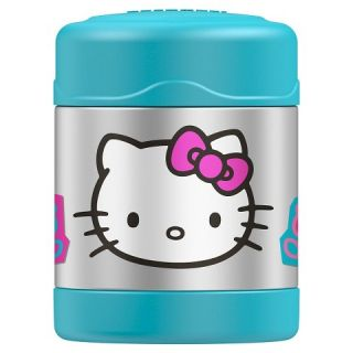Thermos Hello Kitty 10oz Insulated Food Jar