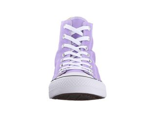 Converse Chuck Taylor® All Star® Seasonal Color Hi Frozen Lilac