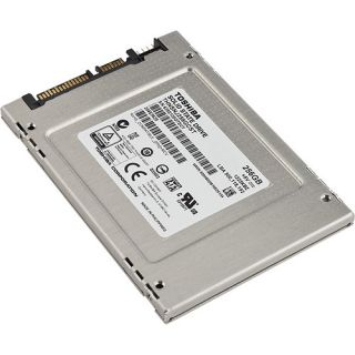Toshiba Q Series Pro 256GB Internal SATA III Solid State Drive for Laptops Multi HDTS325XZSTA