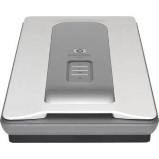 HP Scanjet G4010 Photo Flatbed Scanner L1956A#B1H