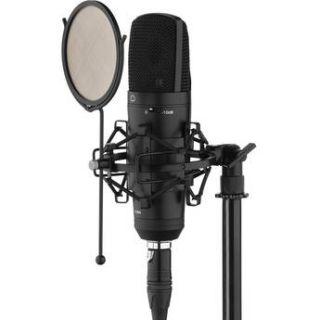 Senal  Studio Top Rated Kit SC 550X PSK