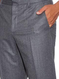 Lanvin  Menswear  Shop Online at US