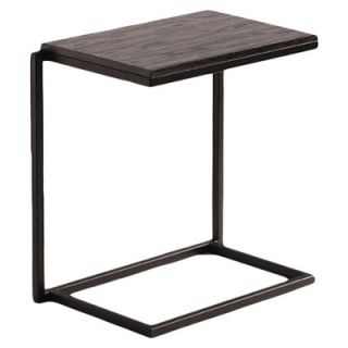 TFG Stacking C End Table