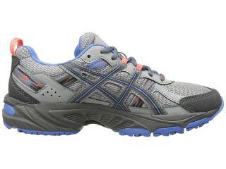 ASICS Gel Venture® 5 Silver Grey/Carbon/Dutch Blue