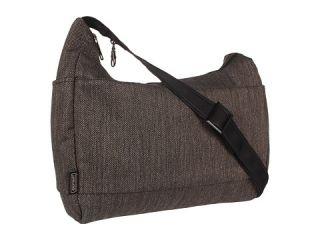 Pacsafe Citysafe 200 Gii Anti Theft Handbag Herringbone, Bags