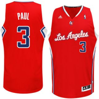 Los Angeles Clippers Apparel, Clippers Gear, Clippers Merchandise