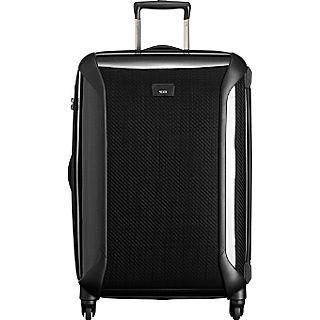 Tumi Tegra Lite Medium Trip Packing Case 28