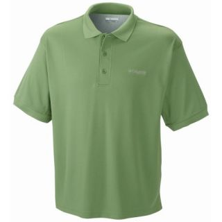 Columbia Sportswear PFG Perfect Cast Polo Shirt (For Men)