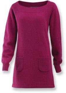 Merrell Angelic Tunic Sweater   Women's   REI Garage