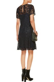 Flared lace dress  MICHAEL Michael Kors