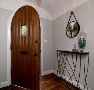 Entryway and Hallway, Contemporary Photos, Design Ideas, Pictures