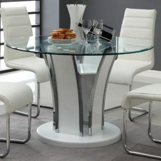 Hokku Designs Florencine Dining Table