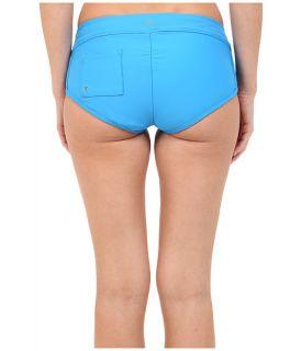 Next By Athena Good Karma Banded Shorts