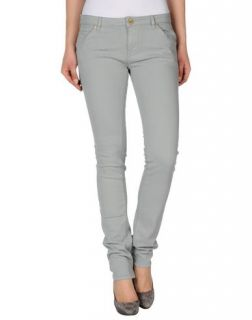 Agatha Ruiz De La Prada Jeans Denim Pants   Women Agatha Ruiz De La Prada Jeans Denim Pants   36630807
