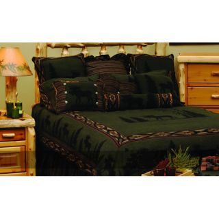 Bed & Bath Bedding All Bedding Sets Wooded River SKU: FBJ1348