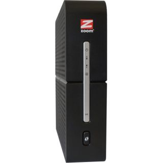 Anchor Bay Entertainment Zoom AC1900 Cable Modem/Router   TVs