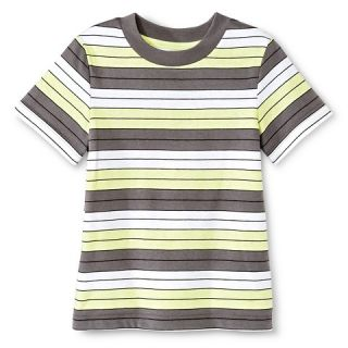 Toddler Boys T Shirt   Green   Circo™