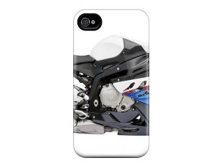 New Arrival Cases Covers With AFr6366MvtE Design For Iphone 6plus  New Bmw S 1000 Rr White