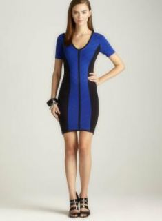 Torn Caterina Colorblock Dress A   15132640   Shopping