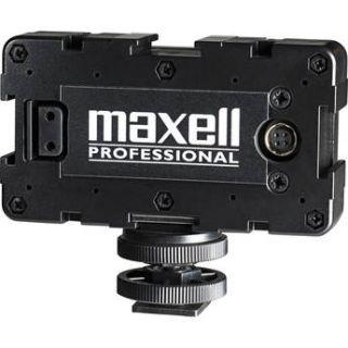 a3e219f222 ... Maxell 3 Way Power Shoe Adapter 261400 ...